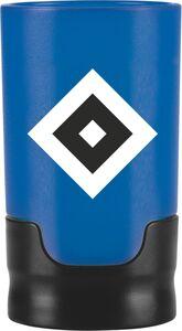 Taste Hero Bier-Aufbereiter HSV blau/schwarz