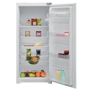 ATLANTIC  Einbau-Kühlschrank ATL KSW122 - A++