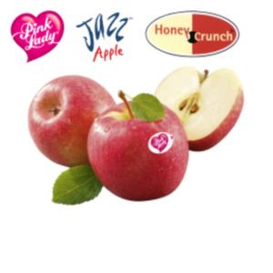 Italien/FrankreichClub Tafeläpfel