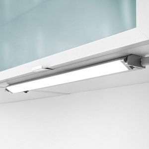 I-Glow LED-Unterbauleuchte