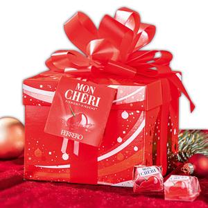 Ferrero Mon Chéri Geschenkbox