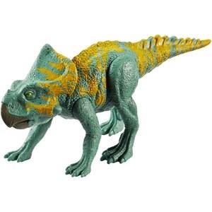 Jurassic World - Attack Pack, Protoceraptor