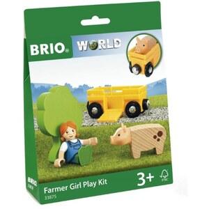 BRIO - Spielpäckchen Safari