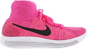 Nike LUNAREPIC FLYKNIT - Damen