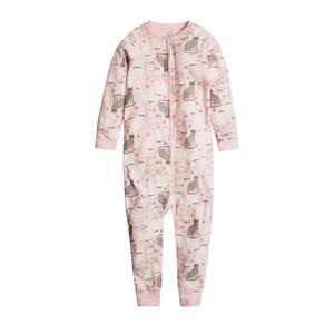 Kinder Schlafanzug für Mädchen