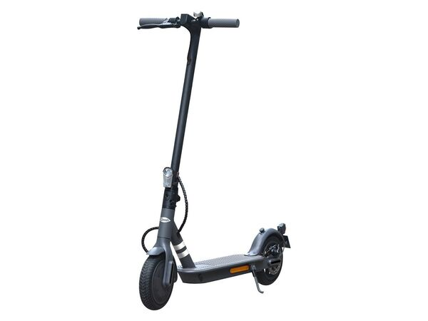 Doc Green E-Scooter