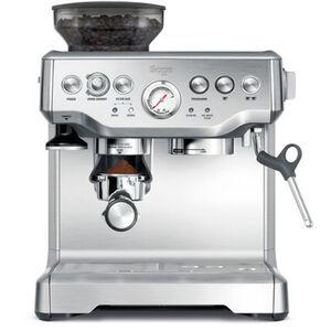 Sage Espressomaschine - The Barista Express, SES875