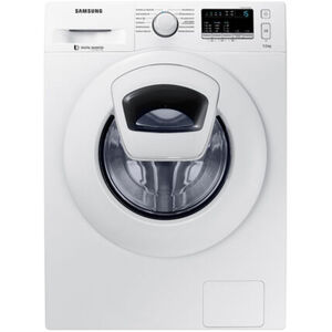 Samsung WW 70K4420YW/EG Waschmaschine, A+++
