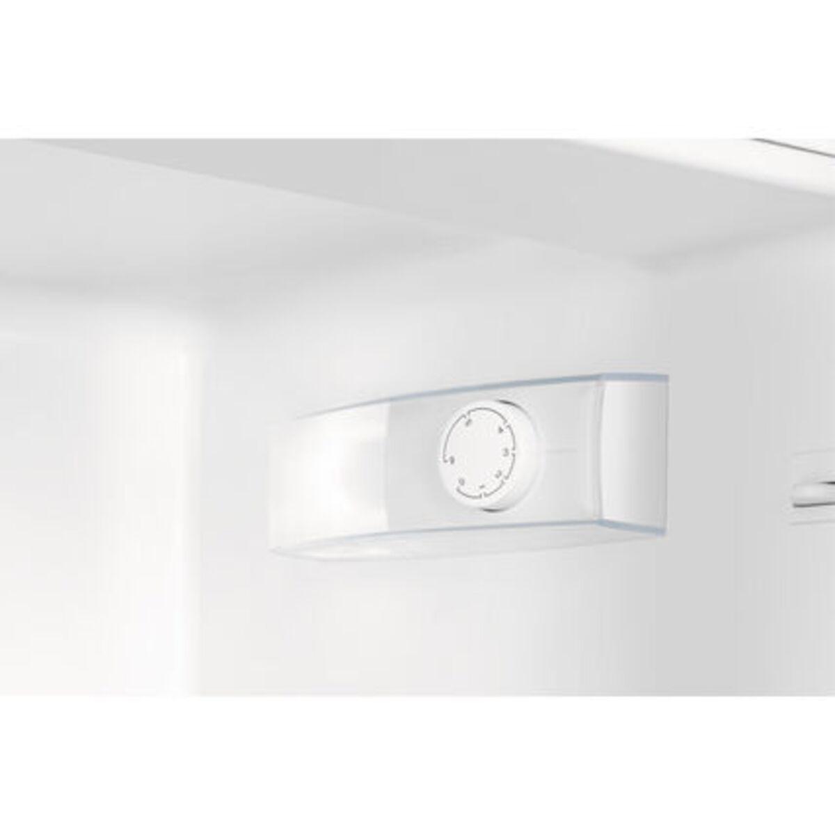 Bild 3 von AEG Santo SFA7882AAS Einbau-Kühlschrank, A++