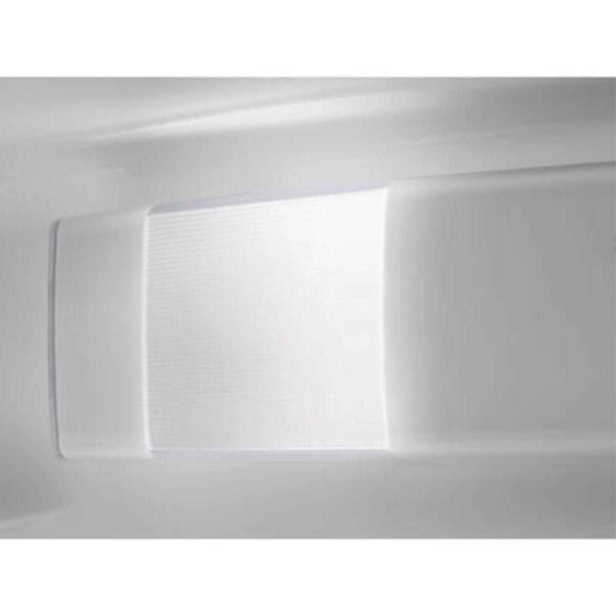 Bild 4 von AEG Santo SFA7882AAS Einbau-Kühlschrank, A++