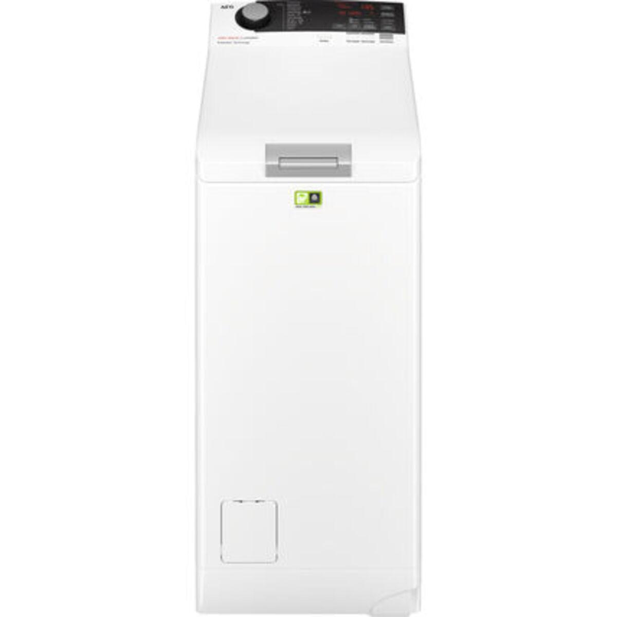 Bild 1 von AEG Lavamat L7TE74275 Toplader-Waschmaschine , A+++, weiß