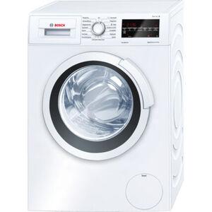 Bosch WLT24440 Waschmaschine, weiß, A+++