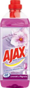 AJAX Allzweckreiniger Lavendel/Magnolie