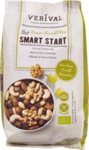 Verival Nuss- & Trockenobst-Mischung Smart Start