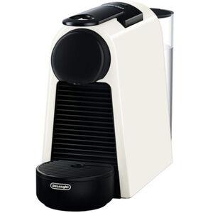 DeLonghi Nespresso-Automat Essenza mini EN85.W, weiß