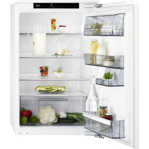 AEG Santo SKE88831 AF Einbau-Kühlschrank, A+++