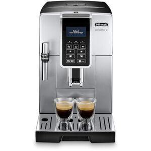 DeLonghi Kaffee-Vollautomat Dinamica ECAM350.35.SB