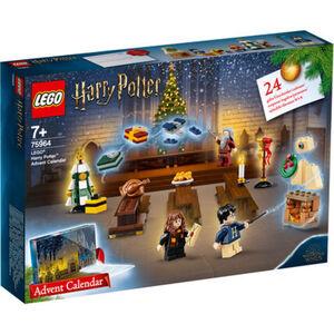 LEGO® Harry Potter™ - 75964 Adventskalender