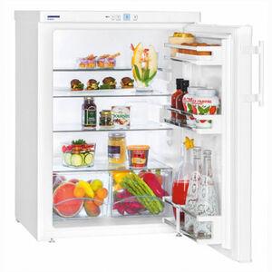Liebherr TP 1760-22 Premium Tisch-Kühlschrank, A+++