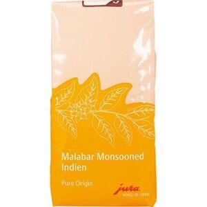 Jura Malabar Monsooned Indien, Pure Origin, 250 g, Origin