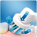 Bild 4 von Oral-B Elektrische Zahnbürste Smart 4S