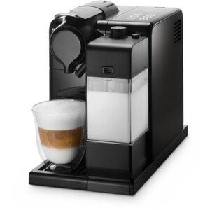DeLonghi Nespresso-Automat Lattissima Touch EN550.B, schwarz