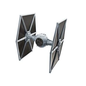 Revell Star Trek TIE Fighter 1:57