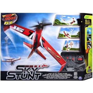 Spin Master Air Hogs Sky Stunt