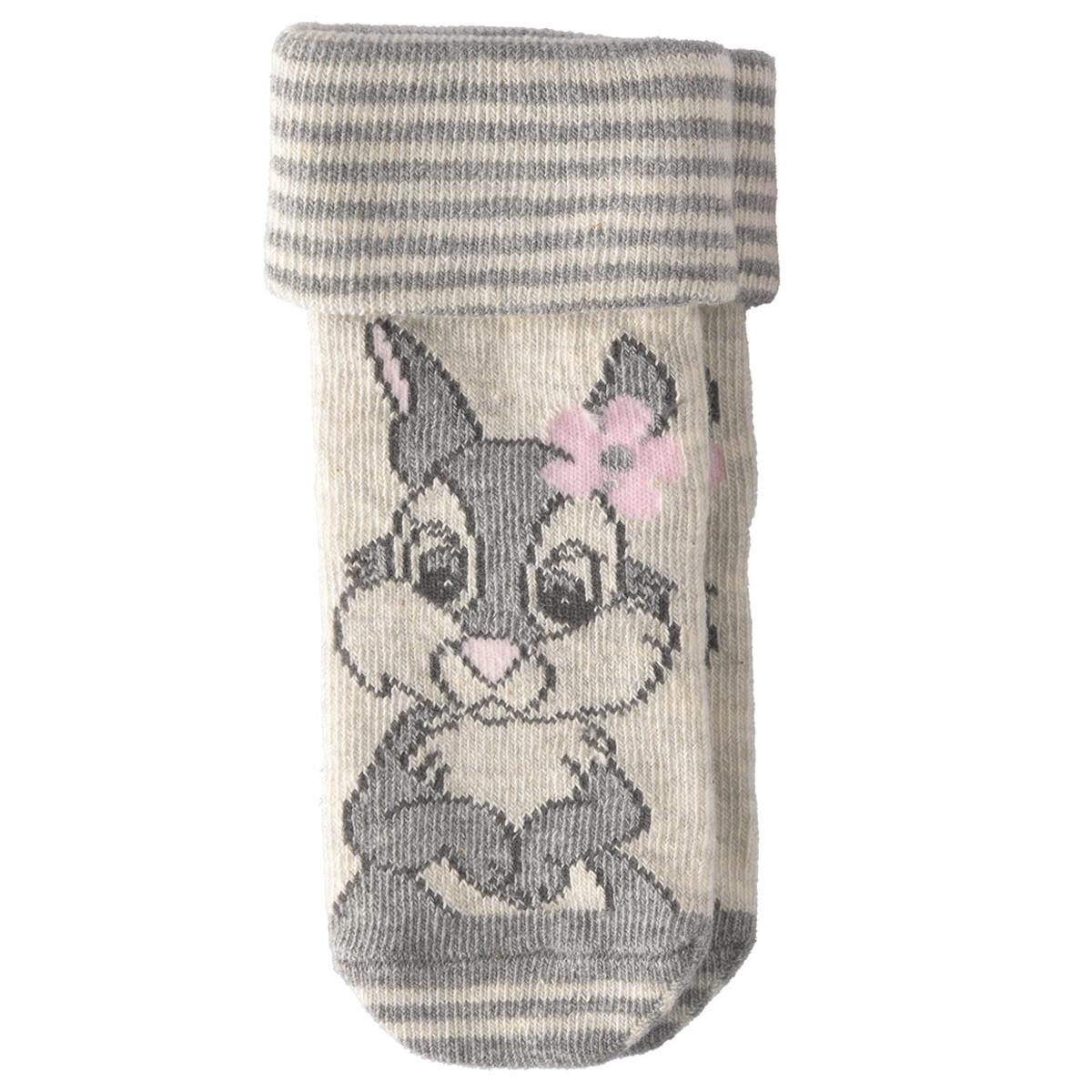 Bild 3 von 3 Paar Bambi Socken im Set