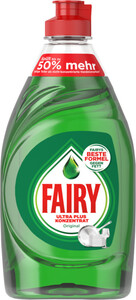 Fairy Ultra Konzentrat Original Handspülmittel 450 ml