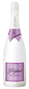 Freixenet Ice Rose Semi Seco 0,75 ltr