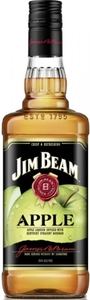 Jim Beam Apple 0,7 ltr