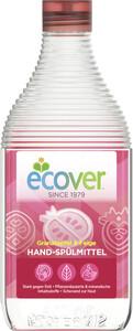 Ecover Hand-Spülmittel Granatapfel & Feige 450 ml