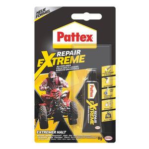 Pattex Universalkleber Repair Extreme Gel 8 g