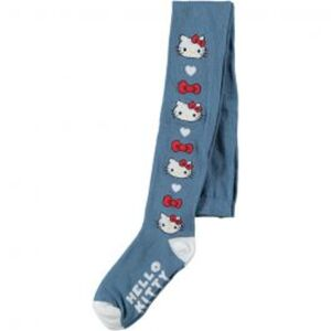 Hello Kitty Kinder Strumpfhose