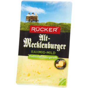 Rücker Alt-Mecklenburger