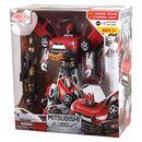 Bild 3 von Mitsubishi ASX Spielzeug-Roboter
