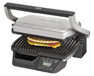 Tefal®  Select Grill GC740