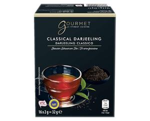 GOURMET Tee