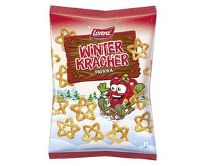 Lorenz Winterkracher