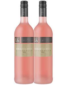 Cleebronn Lemberger rosé