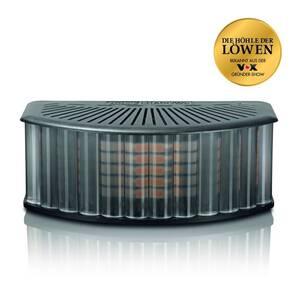 Schatten-Anwesenheitssimulator 15 V Homeshadows