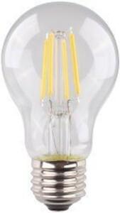Müller-Licht LED Glühlampe ,  E 27 - 4 W