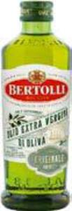 Bertolli Olivenöl Cucina oder Originale