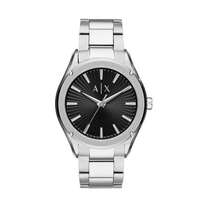 Armani Exchange Herrenuhr AX2800