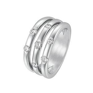 CHRIST Diamonds Damenring 84974838
