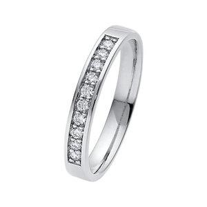 CHRIST Diamonds Damenring 87026345