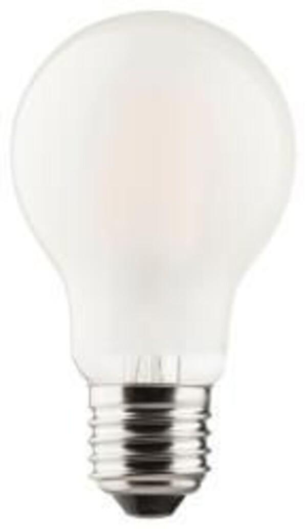 Müller-Licht LED Glühlampe ,  E 27 - 4 W, 3er Pack