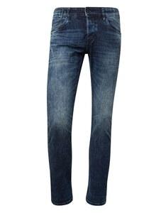 """TOM TAILOR - Slim Jeans """"Troy"""""""