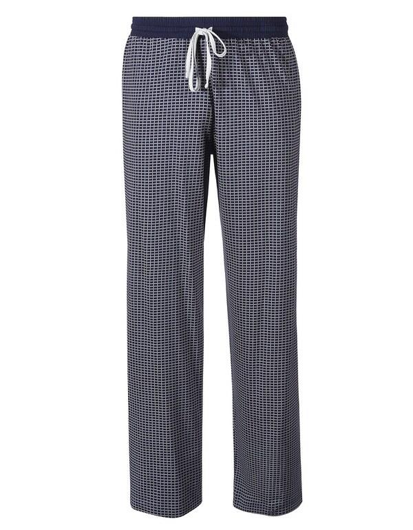 Via Cortesa - Mix&Match Pyjama Hose
